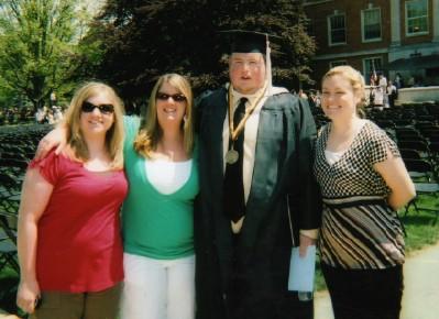 bills-graduation-day.jpg